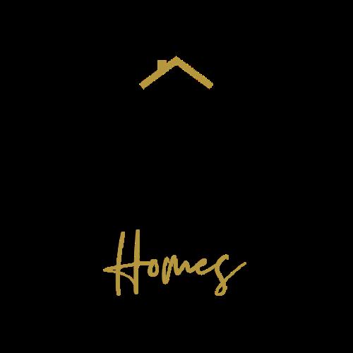 Designer Hub Homes